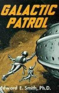 Galactic Patrol2