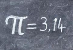 Pi 3-14