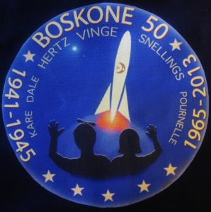Snellings-Boskone