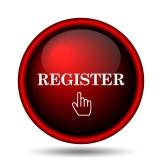 Register for Boskone 57!