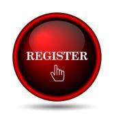 Register for Boskone!