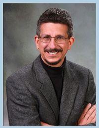 Ken Altabef2