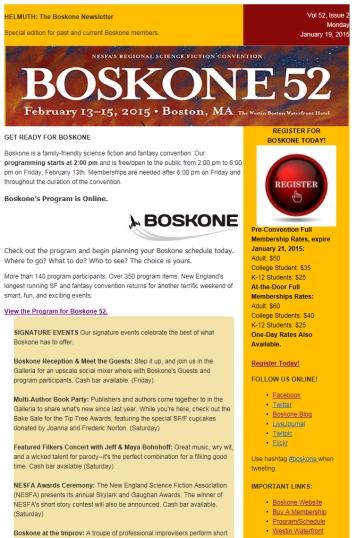 B52-Newsletter-Jan2015