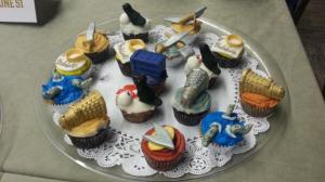 Boskone2014-Cupcakes