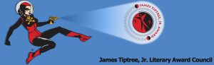 TiptreeAwards