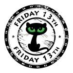 Friday13th