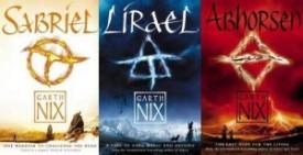 NixBooks