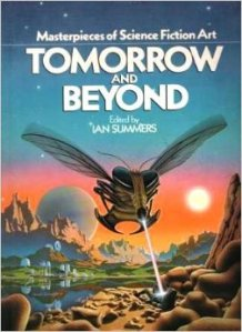 TomorrowAndBeyond