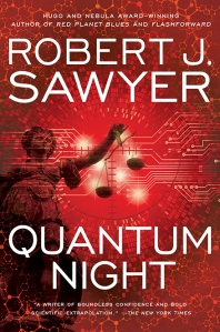 Robert-Sawyer-quantum-night