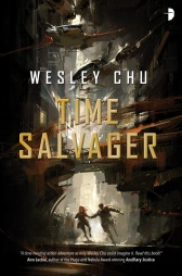 time-salvager