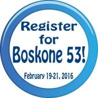 B53-Registration
