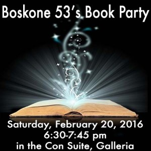 B53BookParty