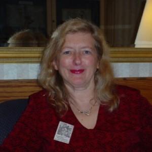 EstherFriesner