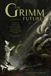 GrimmDJ-Front-FINAL
