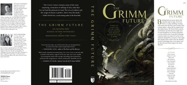 GrimmDJ-Full-FINAL