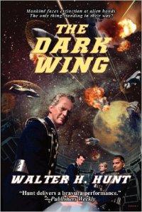 WalterHunt-DarkWing