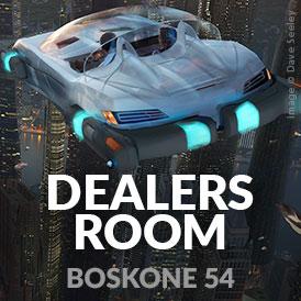 b54-dealersroom274x274px