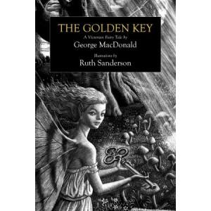 goldenkey