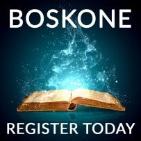 Boskone Register Today